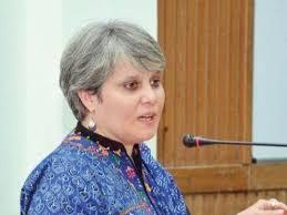 حزب ملی پاکستان خواهان تغییر سیاست های منفی اسلام آباد در برابر کابل شد