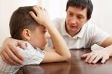 باشگاه خبرنگاران -آموزش عذرخواهی را در تکمیل پازل تربیتی کودک فراموش نکنید