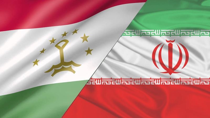 تعطیلی مراکز فرهنگی ایران در تاجیکستان + صوت