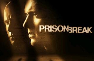 پشت پرده عجیب فصل 5 فرار از زندان