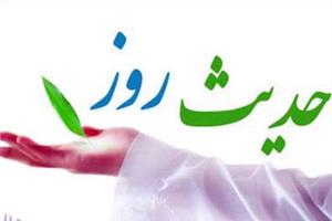 حدیث پیامبر اکرم (ص) درباره نماز جماعت