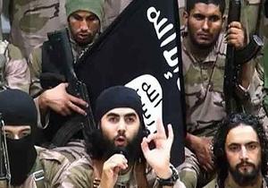 تازهترین ترفند کثیف داعشیها برای ترور+عکس