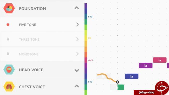 بهترین نرم افزارهای رایگان آیفون در سال 2017