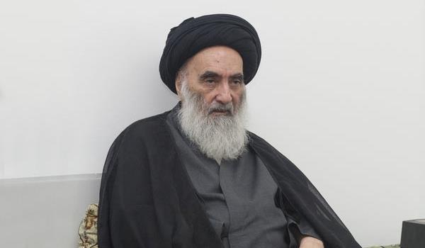 فتوایی کوتاه از مرجع دینی زمینه ساز شکست داعش در عراق+ فیلم