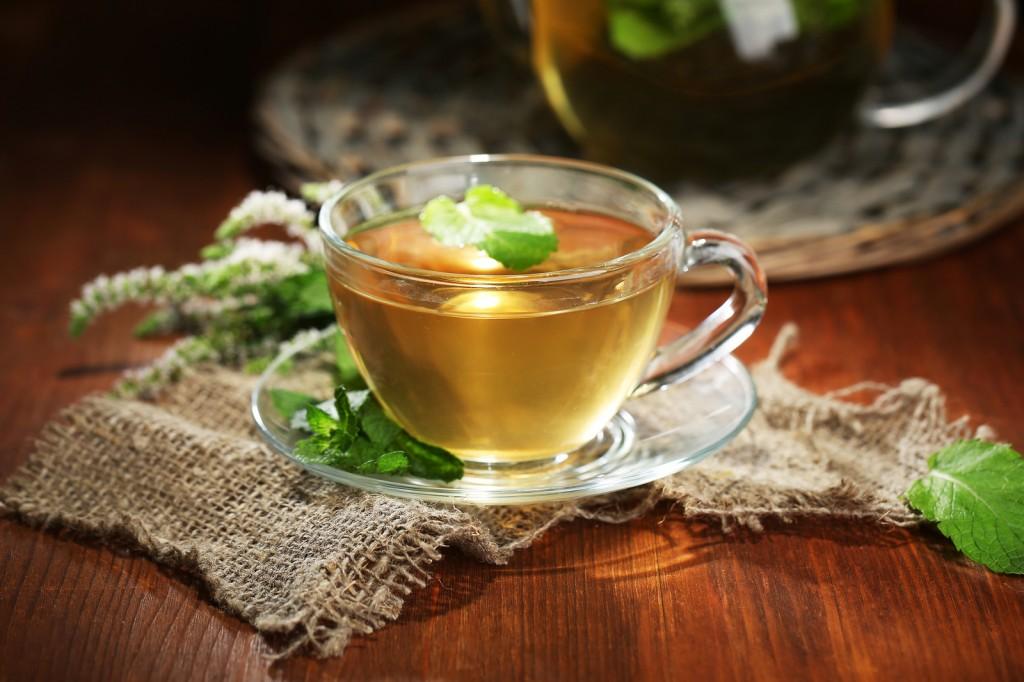 فرمولی معجزه آسا برای سلامت کبد و کلیه ها/ چای باستانی برای درمان سنگ کلیه و پاکسازی کبد/ گیاهی باستانی برای دفع سنگ کلیه و پاکسازی کبد