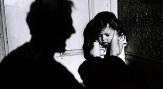 6 کودک قربانی شیاطین در کمتر از 2 سال/ کودک آزاری زخم پنهانی که با قتل آتنا سرباز کرد+ تصاویر