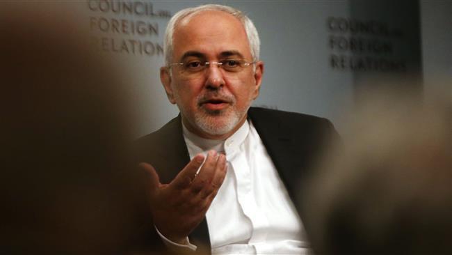 سیاست تغییر نظام در ایران جواب نمیدهد/ مردم ایران خودشان رئیسجمهور را انتخاب میکنند/ زمانیکه ما در جنگ قربانی سلاح شیمیایی شدیم، برای هیچکس مهم نبود