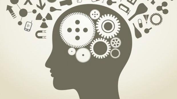سلامت روان در محیط کار را جدی بگیریم