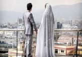 باشگاه خبرنگاران -معجزه گفتگوی صمیمانه در استحکام زندگی مشترک رافراموش نکنید