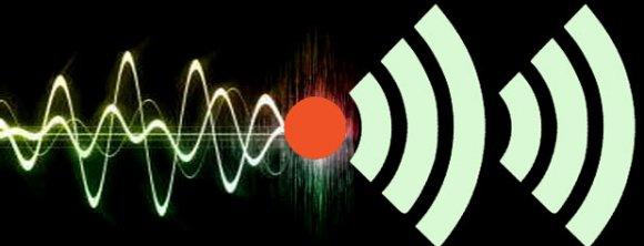 امواج وایفای مضرتر است یا اینترنت موبایل؟,