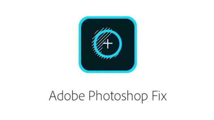 دانلود 2.6.346 Adobe Photoshop Mix ؛ ادوب فتوشاپ در گوشی شما