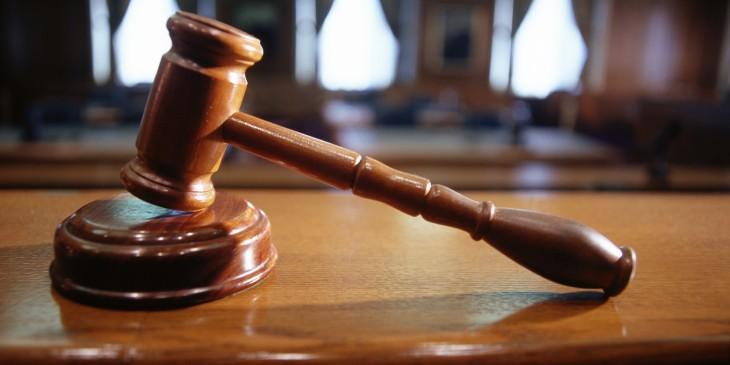 محاکمه دو شهروند سعودی به اتهام جاسوسی برای ایران!