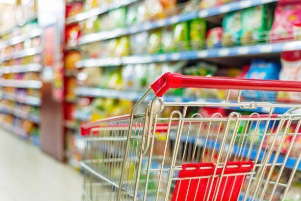 محصولات غذایی این برندهای معروف را از سوپرمارکت ها نخرید+اسامی