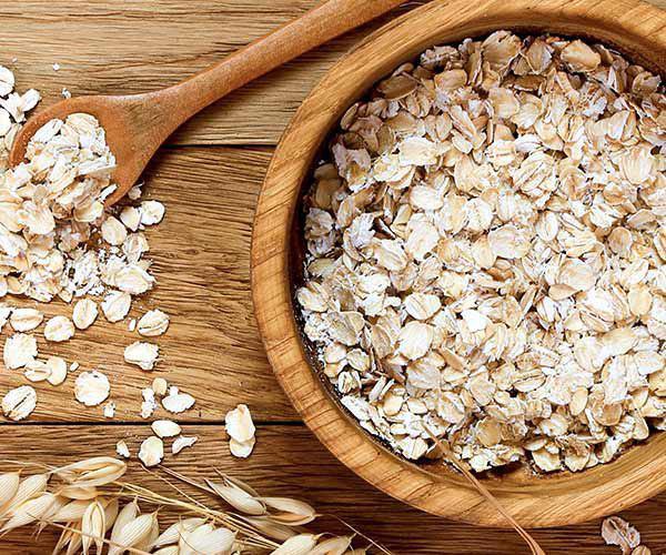 موادغذایی که به سرعت برق و باد شکمتان را صاف می کند