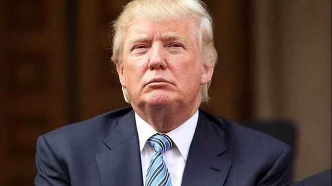 یک بام و دو هوای دولت ترامپ در خصوص توافق هستهای ایران