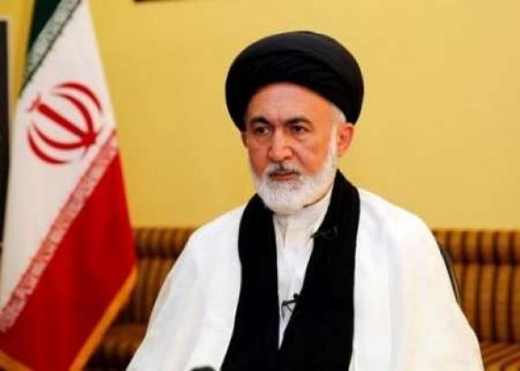 باشگاه خبرنگاران - مسایل حج را از روابط سیاسی و اقتصادی جدا کردهایم/ ایران نقشی در تعطیلی حج 95 نداشت