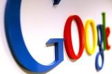 باشگاه خبرنگاران - اقدام جالب گوگل برای استخدام نیرو +تصاویر