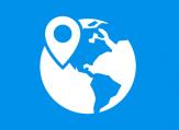 باشگاه خبرنگاران -دانلود Intrace – Visual traceroute 1.23؛ نمایش مسیر انتقال دادهها