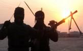 باشگاه خبرنگاران -سه وزیر داعشی در بیمارستانی در موصل محاصره شدند