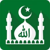 باشگاه خبرنگاران -دانلود Muslim Pro 9.2.9 ؛ نرم افزار جامع مذهبی مسلمانان
