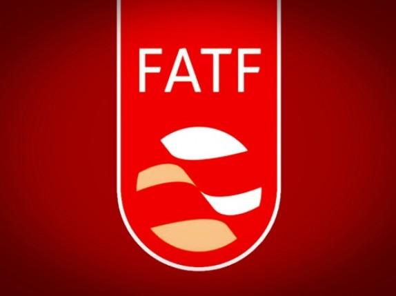باشگاه خبرنگاران - تعليق محدوديتهای FATF بر نظام بانکی و مالی ایران/ آمریکا تسلیم اقدامات ضد تروریسم ایران شد
