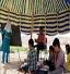 باشگاه خبرنگاران - اعزام 42 دانش آموزان عشایر به اردوی تابستانی