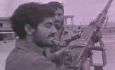 باشگاه خبرنگاران - فیلمی-دیده-نشده-از-حضور-سردار-سلیمانی-در-جبهه