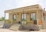 باشگاه خبرنگاران - واگذاری واحدهای مسکونی بافت جدید روستای حسن آباد به متقاضیان