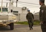 باشگاه خبرنگاران -تروریست داعشی که آمریکا برای سرش جایزه تعیین کرده است، از شهر مراوی فیلیپین فرار کرد