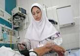 باشگاه خبرنگاران - راهاندازی واحد مراقبت در منزل مستقر در بیمارستانهای قم