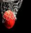 باشگاه خبرنگاران - سوت پایان رقابت های بسکتبال بانوان بیرجند