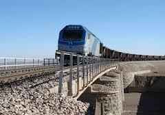 اجرایی شدن راهآهن بوشهر به شیراز با ۲۵۰۰ میلیارد تومان
