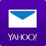 باشگاه خبرنگاران -دانلود 5.17.1 Yahoo Mail؛ دسترسی سریع به سرویس ایمیل یاهو