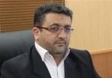 باشگاه خبرنگاران - اجرایی شدن طرح جایگزینی زندان در استان بوشهر