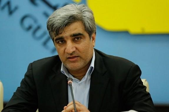باشگاه خبرنگاران - اجرای طرح ریلی بوشهر به شیراز تسریع می باید