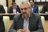 باشگاه خبرنگاران - خاموشیهای برق در استان بوشهر کاهش یافت