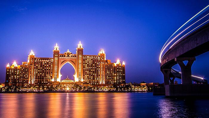 صفر تا صد سفر به دوبی/ ارزانترین زمان برای سفر به دبی چه وقت است؟