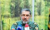 باشگاه خبرنگاران -آمادگی هوانیروز ارتش برای طرحریزی عملیات علیه گروهکهای معاند