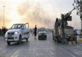 باشگاه خبرنگاران -مقام آمریکایی: بسیاری از تروریستهای خارجی داعش در سوریه و عراق باقی میمانند
