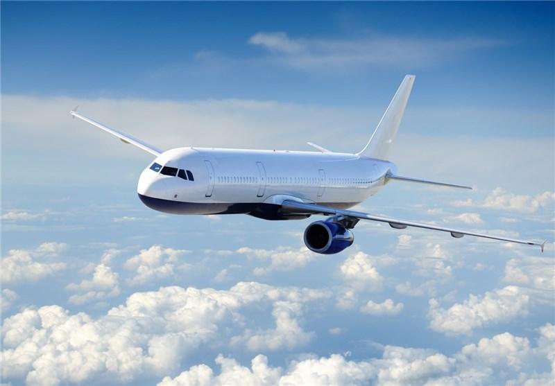پرواز از مشهد به تهران چقدر تمام می شود؟