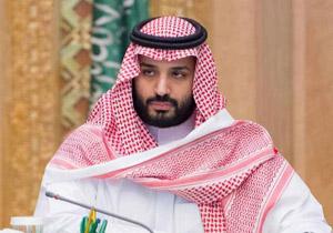 رایالیوم: عربستان فقط منتظر اعلام کنارهگیری ملک سلمان و آغاز پادشاهی محمد بن سلمان است
