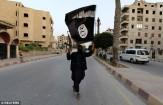 باشگاه خبرنگاران -اینترپل اسامی 173 عنصر خطرناک داعش را منتشر کرد