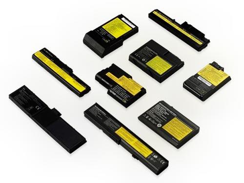 قیمت باتری لپ تاپ زیگورات
