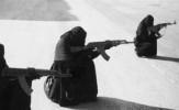 باشگاه خبرنگاران -اشپیگل: چهار زن آلمانی داعشی در عراق زندانی هستند