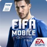 باشگاه خبرنگاران -دانلود 6.6.1 FIFA Mobile Soccer ؛ لذت بازی با کیفیت fifa در گوشی هوشمند شما