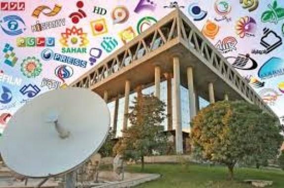 باشگاه خبرنگاران - بیش از 30 فیلم سینمایی، عیدی تلویزیون در روز عید سعید فطر/ نمایش فیلمی با بازی شهاب حسینی