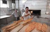 باشگاه خبرنگاران -نانوایی های زاهدان در روز عید سعید فطر تعطیل است