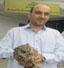 باشگاه خبرنگاران - درمان و رهاسازی پرندگان زخمی