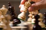 باشگاه خبرنگاران - پایان مسابقات شطرنج جام رمضان همدان