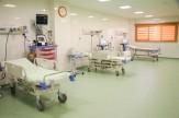 باشگاه خبرنگاران - بهرهبرداری از بیمارستان قائم(عج) تویسرکان تا پایان امسال